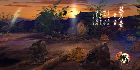 由四九游戏发行的全新聊斋题材东方志怪卡牌手游《聊斋搜神记》,今日开启测试预约!