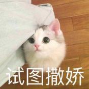 聊斋搜神记手游角色画皮鬼技能爆料_49you手游