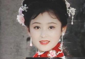 聊斋搜神记手游角色连城技能爆料_49you手游