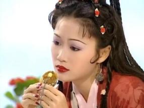 聊斋搜神记【万灵录】辛十四娘技能玩法介绍爆料